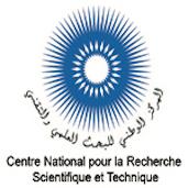 CNRST_logo.jpg